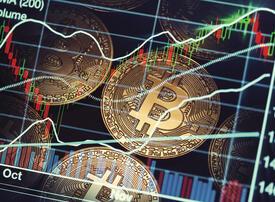 Cryptocurrencies: Fad or future?