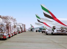 Emirates SkyCargo set to add Chile to its global network