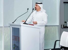 'Investing in asset-backed tokens is less risky,' says Dr Habib Al Mulla
