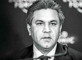 Dubai regulator investigates Abraaj over alleged mismanagement