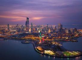 Kuwait to introduce virtual telecom operator licence