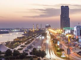 Ras Al Khaimah expects 80% hotel occupancy over Eid Al Adha holiday