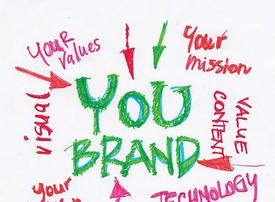 How to get started with your personal branding campaign