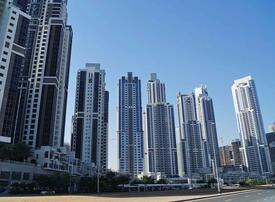 UK-based home rentals firm Hostmaker launches operations in Dubai