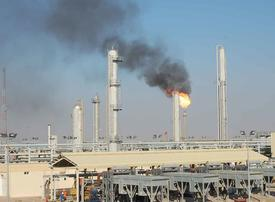 UAE's Dana Gas says operations 'unaffected' by coronavirus spread