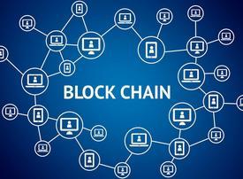 Dubai creates Future Council for Blockchain initiative