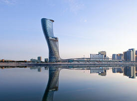 ADNEC says contributed $630m to Abu Dhabi economy in H1