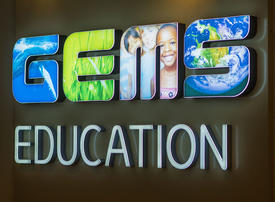 Consortium completes exit from GEMS Education investments