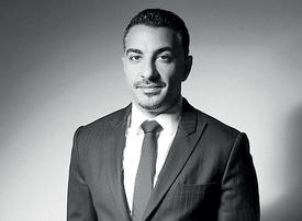 Entrepreneur of the Week: Dawaami's Kamal Al Samarrai