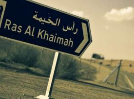 Ras Al Khaimah opens phase 1 of $111m ring road project
