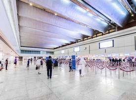UAE announces visit visa fee exemptions for tourist families