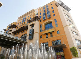 Dubai's DED issues 14,737 new business licenses in H1