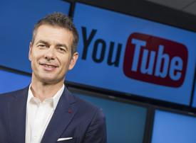 How YouTube plans to stay ahead in the Middle East