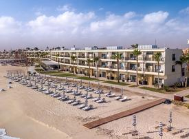 Emaar completes $84m revamp of historic Egyptian hotel