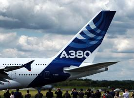 Airbus could make a call about the fate of the A380 tomorrow