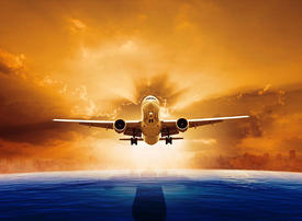 520 million Indians expected to travel each year by 2037