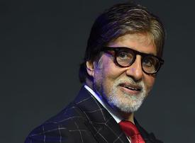 Kalyan Jewellers withdraws controversial advert