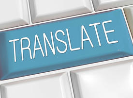 The best translation apps for travellers