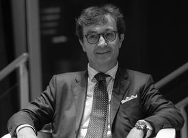 The Italian Trade Agency's CEO intends to make the most of Expo 2020