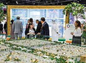 Enabling the UAE's energy transition