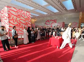UAE-China Week to be held every year