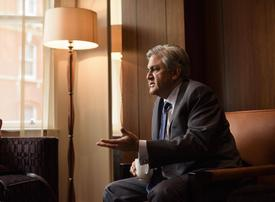 Abraaj scandal: the world's largest private equity insolvency