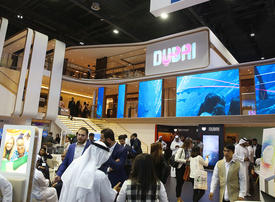 Organisers cancel Arabian Travel Market 2020 in Dubai over global Covid-19 pandemic