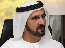 UAE approves new policy to support elderly Emiratis