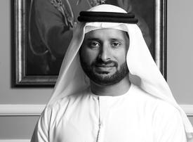 Seven Tides CEO Abdulla bin Sulayem reveals 'moonshot' rental idea