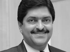 Evolving legal industry needs Middle East lawyers to learn new skills, says Ashish Mehta