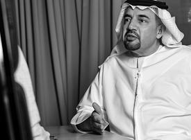How technology is transforming the UAE's legal industry