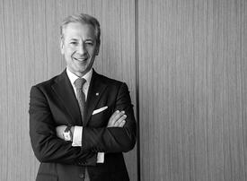 Why Jumeirah Group CEO Jose Silva is intent on going global