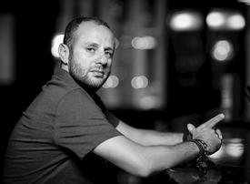Dubai nightlife's resident trailblazer eyes Asia expansion