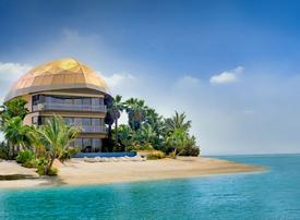 Kleindienst posts record $93m sales in Dubai's Heart of Europe