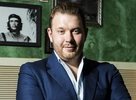 Dubai-based Bulldozer Group to open 9 restaurants across GCC