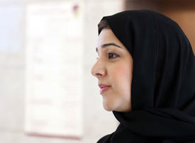 UAE backs UN talks between warring Yemen sides: minister