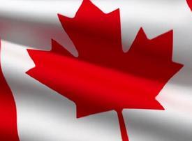 Canada confirms participation in Dubai Expo 2020