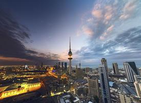 Kuwait said to restrict recruitment of expat teachers