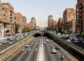 US seeks to drop Iran sanctions case