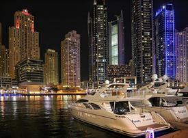 Revealed: average Dubai property price falls to $730,000