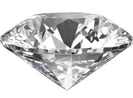 Dubai jeweller Mouawad acquires 51.38 carat Dynasty diamond