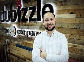 How the e-commerce site Dubizzle is utilising AI to enhance its services