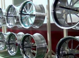 Saudi, Japanese firms plan car parts manufacturing venture