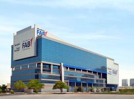 Abu Dhabi's FAB rejects Qatari financial regulator's allegations