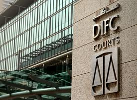 DIFC Courts expands wills service to cover assets overseas