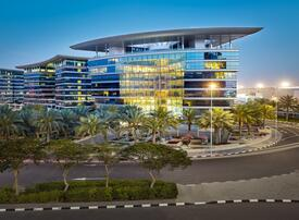 Dubai free zone plans expansion as foreign trade grows