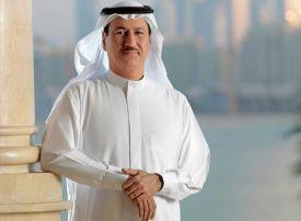 Damac Properties eyes new opportunities in Saudi Arabia, London