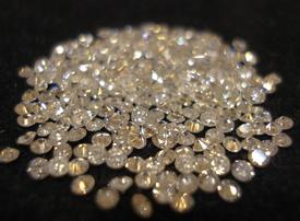 Diamond traders need to work harder to attract millennials, says Dubai retailer