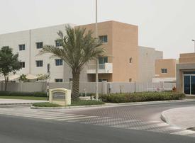 Al Reef and Al Ghadeer most affordable areas in Abu Dhabi