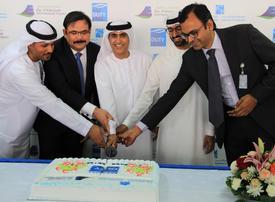 Ras Al Khaimah Int'l launches new-look duty free shopping